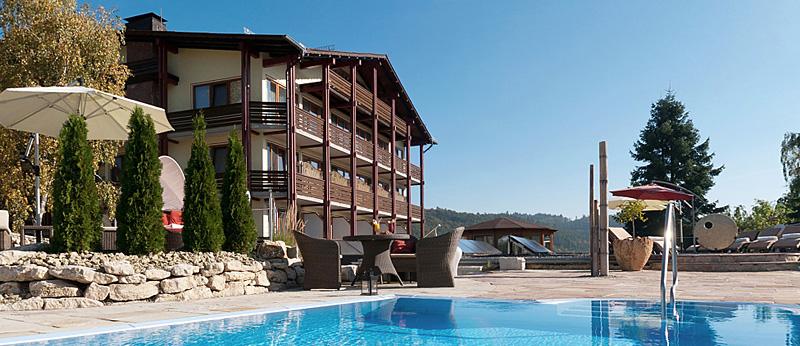 Hotel Freund - Germany